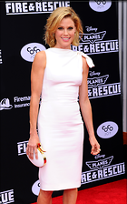 Celebrity Photo: Julie Bowen 2400x3839   980 kb Viewed 38 times @BestEyeCandy.com Added 118 days ago