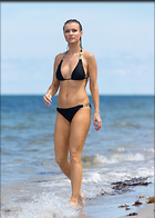 Celebrity Photo: Joanna Krupa 1280x1796   164 kb Viewed 78 times @BestEyeCandy.com Added 16 days ago