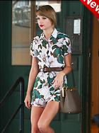 Celebrity Photo: Taylor Swift 761x1024   125 kb Viewed 51 times @BestEyeCandy.com Added 8 days ago