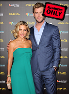 Celebrity Photo: Elsa Pataky 2436x3324   1.4 mb Viewed 1 time @BestEyeCandy.com Added 24 days ago