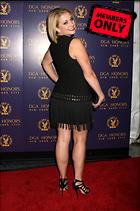 Celebrity Photo: Melissa Joan Hart 1992x3000   1.8 mb Viewed 18 times @BestEyeCandy.com Added 84 days ago