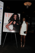Celebrity Photo: Gabrielle Union 2400x3600   515 kb Viewed 1 time @BestEyeCandy.com Added 14 days ago