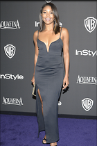 Celebrity Photo: Gabrielle Union 2400x3600   962 kb Viewed 1.920 times @BestEyeCandy.com Added 32 days ago