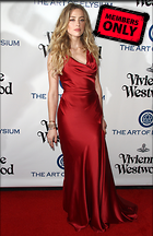 Celebrity Photo: Amber Heard 2982x4602   1.3 mb Viewed 1 time @BestEyeCandy.com Added 7 days ago