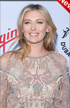 Celebrity Photo: Maria Sharapova 1820x2809   671 kb Viewed 51 times @BestEyeCandy.com Added 4 days ago