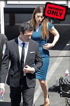 Celebrity Photo: Jessica Biel 2400x3600   1,020 kb Viewed 0 times @BestEyeCandy.com Added 5 days ago