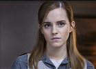 Celebrity Photo: Emma Watson 1600x1144   400 kb Viewed 130 times @BestEyeCandy.com Added 29 days ago