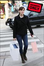 Celebrity Photo: Jennifer Garner 2400x3600   1,096 kb Viewed 1 time @BestEyeCandy.com Added 26 days ago
