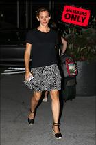 Celebrity Photo: Jennifer Garner 3261x4892   2.8 mb Viewed 0 times @BestEyeCandy.com Added 20 days ago