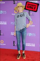 Celebrity Photo: Julie Bowen 2850x4308   1.9 mb Viewed 2 times @BestEyeCandy.com Added 74 days ago