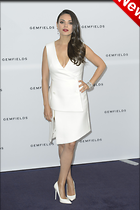 Celebrity Photo: Mila Kunis 2736x4104   661 kb Viewed 31 times @BestEyeCandy.com Added 3 days ago