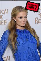 Celebrity Photo: Paris Hilton 2848x4280   4.5 mb Viewed 1 time @BestEyeCandy.com Added 2 days ago