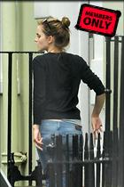 Celebrity Photo: Emma Watson 3456x5184   1.8 mb Viewed 1 time @BestEyeCandy.com Added 8 days ago