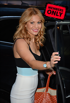 Celebrity Photo: Candace Cameron 3300x4800   1.3 mb Viewed 9 times @BestEyeCandy.com Added 130 days ago