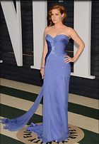Celebrity Photo: Amy Adams 2100x3034   950 kb Viewed 3.986 times @BestEyeCandy.com Added 15 days ago