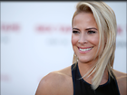 Celebrity Photo: Brittany Daniel 4007x3000   525 kb Viewed 16 times @BestEyeCandy.com Added 91 days ago