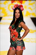 Celebrity Photo: Adriana Lima 684x1024   181 kb Viewed 22 times @BestEyeCandy.com Added 23 days ago