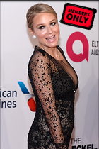 Celebrity Photo: Jewel Kilcher 2400x3600   1.9 mb Viewed 2 times @BestEyeCandy.com Added 155 days ago