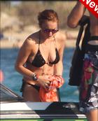 Celebrity Photo: Lindsay Lohan 3000x3702   720 kb Viewed 9 times @BestEyeCandy.com Added 8 hours ago