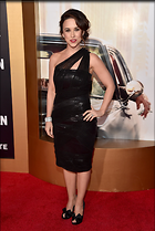 Celebrity Photo: Lacey Chabert 1609x2400   449 kb Viewed 39 times @BestEyeCandy.com Added 134 days ago