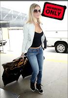 Celebrity Photo: Joanna Krupa 2400x3462   1,012 kb Viewed 2 times @BestEyeCandy.com Added 13 days ago