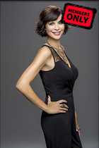 Celebrity Photo: Catherine Bell 2400x3600   1,015 kb Viewed 4 times @BestEyeCandy.com Added 41 days ago