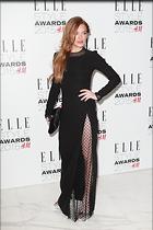 Celebrity Photo: Lindsay Lohan 1115x1672   268 kb Viewed 119 times @BestEyeCandy.com Added 37 days ago