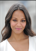 Celebrity Photo: Zoe Saldana 2139x3000   682 kb Viewed 16 times @BestEyeCandy.com Added 16 days ago
