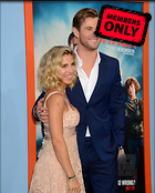 Celebrity Photo: Elsa Pataky 2850x3540   1.5 mb Viewed 1 time @BestEyeCandy.com Added 14 days ago