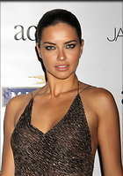 Celebrity Photo: Adriana Lima 1023x1451   712 kb Viewed 113 times @BestEyeCandy.com Added 40 days ago
