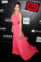 Celebrity Photo: Camilla Belle 2190x3324   1,084 kb Viewed 1 time @BestEyeCandy.com Added 8 days ago