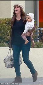Celebrity Photo: Jennifer Love Hewitt 306x598   56 kb Viewed 53 times @BestEyeCandy.com Added 18 days ago