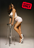 Celebrity Photo: Kelly Brook 3268x4616   4.8 mb Viewed 2 times @BestEyeCandy.com Added 37 days ago