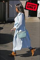 Celebrity Photo: Kourtney Kardashian 3840x5760   4.8 mb Viewed 0 times @BestEyeCandy.com Added 39 days ago