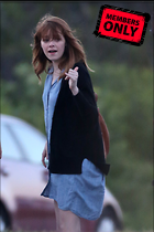 Celebrity Photo: Emma Stone 3456x5184   1,086 kb Viewed 0 times @BestEyeCandy.com Added 15 hours ago