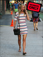 Celebrity Photo: Nicky Hilton 2400x3193   1.2 mb Viewed 0 times @BestEyeCandy.com Added 14 days ago