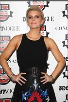 Celebrity Photo: Jessica Simpson 2100x3150   713 kb Viewed 24 times @BestEyeCandy.com Added 21 days ago