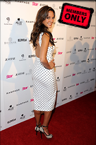 Celebrity Photo: Eva La Rue 2513x3777   2.7 mb Viewed 3 times @BestEyeCandy.com Added 87 days ago