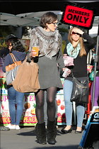 Celebrity Photo: Milla Jovovich 3456x5184   1.2 mb Viewed 0 times @BestEyeCandy.com Added 21 days ago