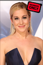 Celebrity Photo: Kellie Pickler 2400x3600   1.1 mb Viewed 6 times @BestEyeCandy.com Added 78 days ago