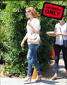 Celebrity Photo: Amy Adams 2550x3207   1.2 mb Viewed 0 times @BestEyeCandy.com Added 28 days ago