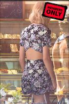 Celebrity Photo: Taylor Swift 2400x3600   1.4 mb Viewed 0 times @BestEyeCandy.com Added 9 days ago