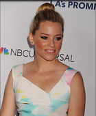 Celebrity Photo: Elizabeth Banks 2100x2551   591 kb Viewed 4 times @BestEyeCandy.com Added 18 days ago