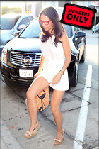 Celebrity Photo: Jordana Brewster 2400x3600   1,038 kb Viewed 1 time @BestEyeCandy.com Added 13 days ago