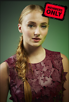 Celebrity Photo: Sophie Turner 3768x5517   2.4 mb Viewed 2 times @BestEyeCandy.com Added 30 days ago