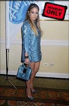 Celebrity Photo: Jennifer Lopez 2648x4064   1.6 mb Viewed 1 time @BestEyeCandy.com Added 5 days ago