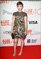 Celebrity Photo: Kate Mara 662x958   139 kb Viewed 21 times @BestEyeCandy.com Added 87 days ago