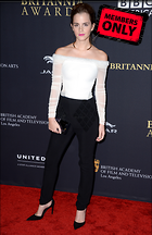 Celebrity Photo: Emma Watson 3000x4624   2.6 mb Viewed 1 time @BestEyeCandy.com Added 39 hours ago