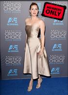 Celebrity Photo: Amy Adams 1988x2748   1.7 mb Viewed 0 times @BestEyeCandy.com Added 12 days ago
