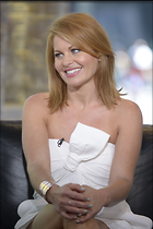 Celebrity Photo: Candace Cameron 2100x3150   454 kb Viewed 19 times @BestEyeCandy.com Added 81 days ago